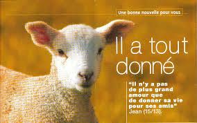 Esaïe 33:6 Tes jours seront en sûreté;